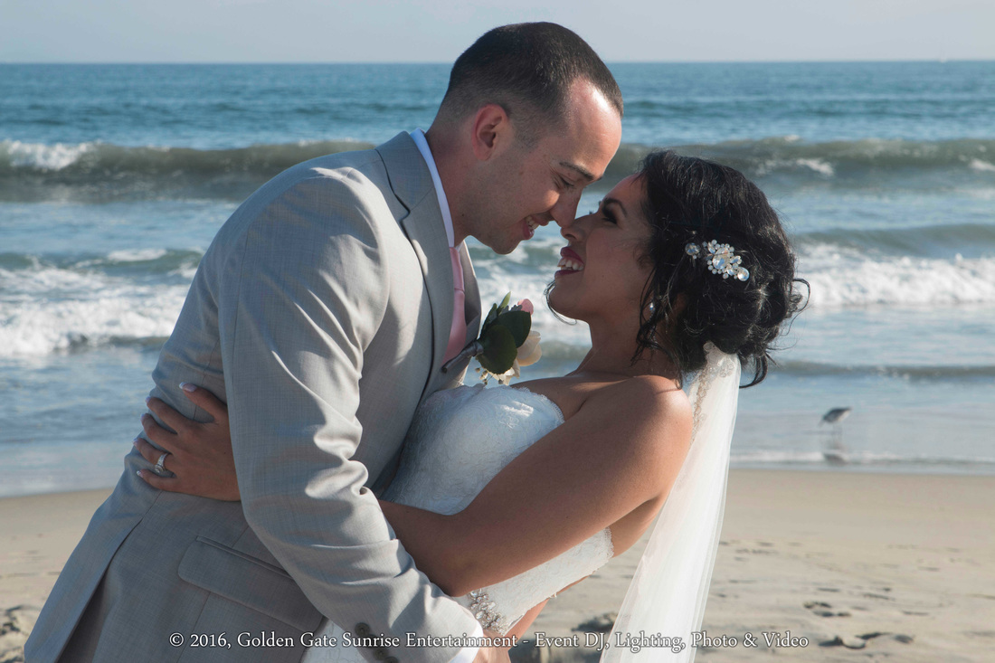 Wedding Photography and Videography Combo Package Los Angeles, Affordable Wedding Video Los Angeles, Affordable Wedding Photographer Los Angeles